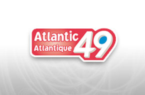 Atlantic 49 Results