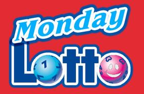 Free Lottery Australia