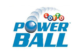 Australia Powerball Lotto
