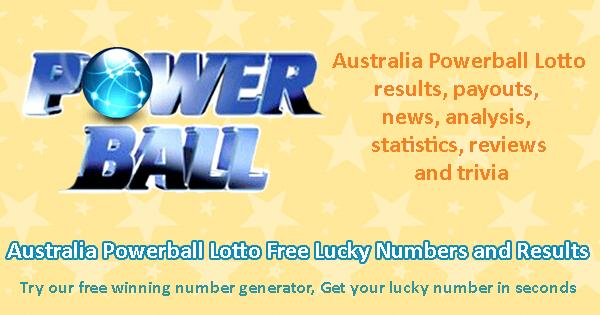 Free australian number