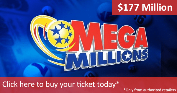 United States Mega Millions Free Lucky Numbers and Results