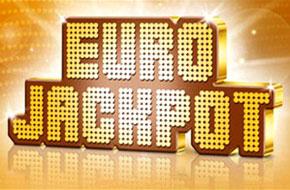 jackpot lotto eurojackpot
