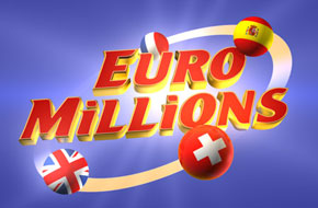Europe EuroMillions