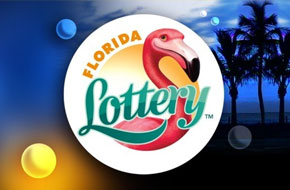 Florida Lotto