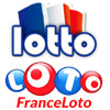 french lotto results numbers