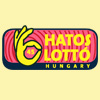 Hungary Hatoslotto