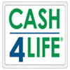 New Jersey Cash4Life