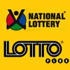 South African Lotto