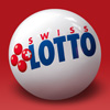 Switzerland Lotto