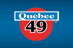 Lottery Results Quebec
