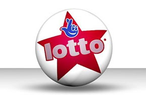 United Kingdom National Lottery