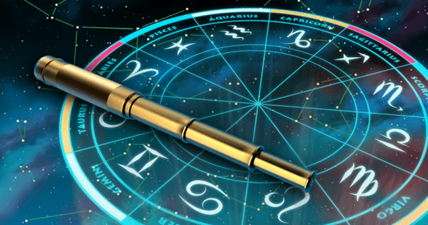 Horoscope Lucky Numbers - Today and Tomorrow