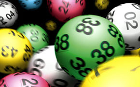 Find Your Free Lucky Numbers